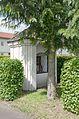 Linz Ebelsberg PA Kapelle Ziegelhubweg.jpg