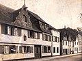 Linzhausen (28715721364).jpg