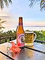 Lion Brewery Island Lager.jpeg