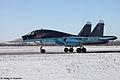 Lipetsk Air Base (436-10).jpg