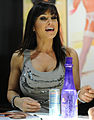 Lisa Ann at AVN Adult Entertainment Expo 2011 2.jpg