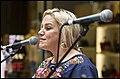Lisa Crawley singing Brisbane Queen St Mall-1 (35097809691).jpg