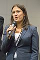 Lisa Nandy, 2016 Labour Party Conference 2.jpg
