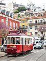 Lisboa-Day1-11 (33355817404).jpg