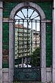 Lisboa - May - 2013 - 44 (8727618232).jpg