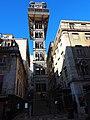 Lisboa em1018 2072876 (39487981854).jpg