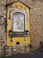 Lisboa em1018 2072892 (39301464295).jpg