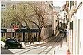 Lisbon (40129639564).jpg