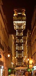 Lissabon Fahrstuhl.jpg