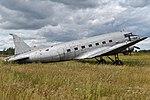 Lisunov Li-2T 'CCCP-93914' (39515608612).jpg