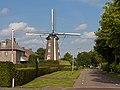 Lith, molen de Zeldenrust RM25913 foto5 2016-06-19 17.51.jpg