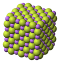 Lithium fluoride - Wikipedia