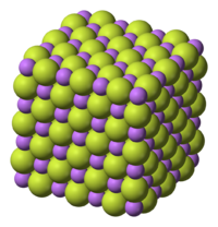 Lithium-fluoride-3D-ionic.png