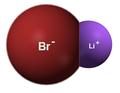 Lithium bromide3D.png