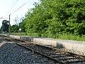 Litostroj-rail halt.jpg