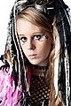 Little Alice Cyber Goth (4121176028).jpg