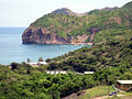 Little Bay, Montserrat.jpg