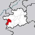 Liupanshui.png