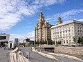Liverpool - panoramio (2).jpg