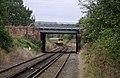 Liverpool South Parkway railway station MMB 30 507017.jpg