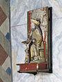 Ljusdals kyrka-Nådestol.jpg