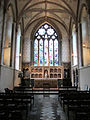 Llandaff cathedral interior 2.jpg
