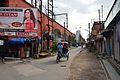 Local Road - Hooghly Ghat Railway Station Area - Chinsurah - Hooghly - 2013-05-19 7864.JPG