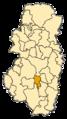 Localització de Lasquarri.png