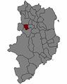 Localització de Rupià.png