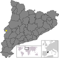 Location of Alcarras.png