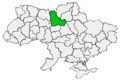 Location of Moscow Patriarchate (Ukrainian Orthodox Church).png