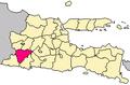 Locator kabupaten ponorogo.png