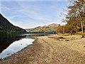 Loch Lubnaig - geograph.org.uk - 1540427.jpg