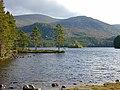 Loch an Eilein - geograph.org.uk - 497527.jpg