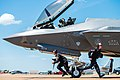 "Lockheed Martin F-35 ""Lightning II"".jpg"