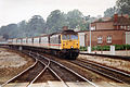 Locomotive 47825 Exeter St Davids (11194173635).jpg