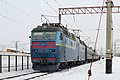 Locomotive ChS8-031 2012 G1.jpg