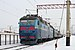 Locomotive ChS8-031 2012 G1.jpg