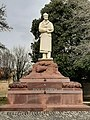 Lodi - monumento a Paolo Gorini.jpg