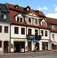 Loewen-Apotheke Markt 14 Penig.jpg