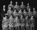 Logan-Rogersville Class of 1927.png