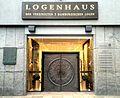 Logenhaus-2013.jpg