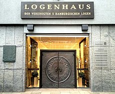 230px-Logenhaus-2013.jpg