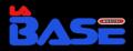 Logo-LaBaseMusical.png