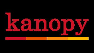 Kanopy - Image: Logo Red wiki