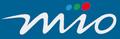 LogoMIOCali.png