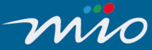 Masivo Integrado de Occidente - Image: Logo MIO Cali