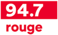 Logo 94 7 rouge.png