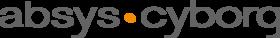 logo de Absys Cyborg