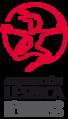 Logo Agrupación Lésbica Rompiendo el Silencio.png